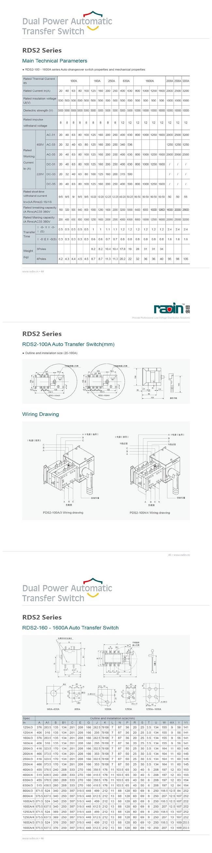 [DIAGRAM_38IU]  RG_7131] 208V Generator Wiring | 208v Wiring Diagram |  | Plan Lotap Ponge Tivexi Alma Wigeg Winn Xortanet Salv Mohammedshrine Librar  Wiring 101