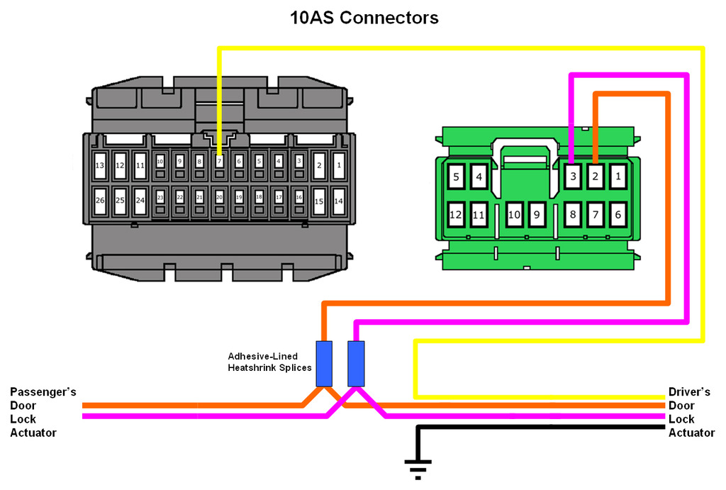 ow_0003] land rover discovery wiring diagram on wiring diagram for land  rover free diagram  kapemie momece mohammedshrine librar wiring 101
