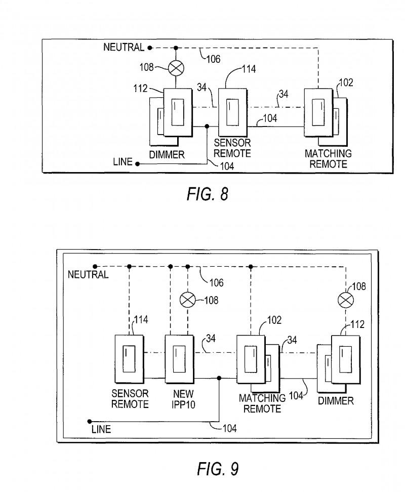 Lutron 6b38 Wiring Diagram Resistor Wiring Diagram 2007 Kia For Wiring Diagram Schematics