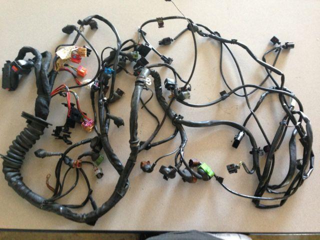 NM_6799] Audi Wiring Harness Wiring DiagramWedab Xolia Vira Mohammedshrine Librar Wiring 101