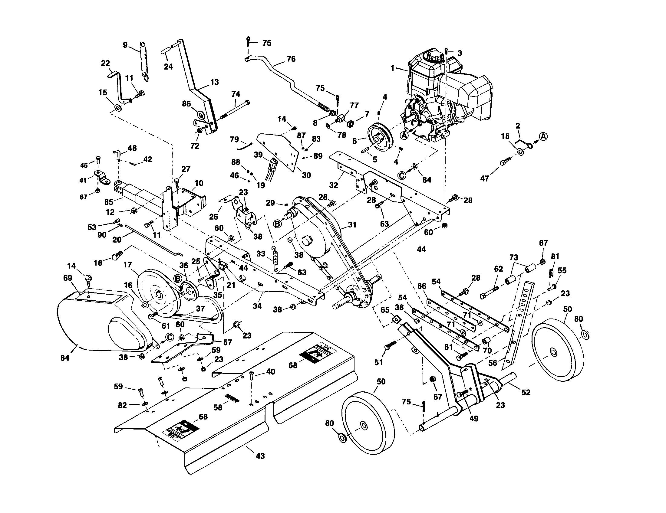 [ZSVE_7041]  LF_5018] Wiring Diagram Diagram And Parts List For Roper Dishwasherparts  Model Download Diagram   Roper Tractor Wiring Diagram      Funi Wigeg Mohammedshrine Librar Wiring 101