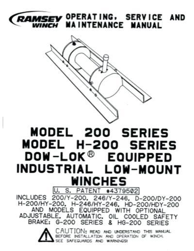 Fantastic Ramsey Winch Wiring Diagram Winch Motor Wiring Diagram 1 Winch Motor Wiring Cloud Rometaidewilluminateatxorg