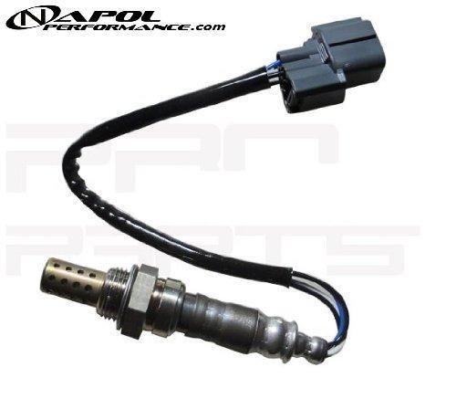 Ks 5744 1998 Honda Civic O2 Sensor Wiring Diagram 1998 Circuit Diagrams Free Diagram