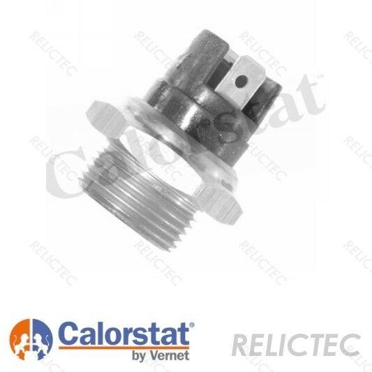 Citroen Cx 2200 Radiator Fan Switch Wiring - Husky Trailer Wiring Diagram -  mazda3-sp23.tukune.jeanjaures37.frWiring Diagram Resource
