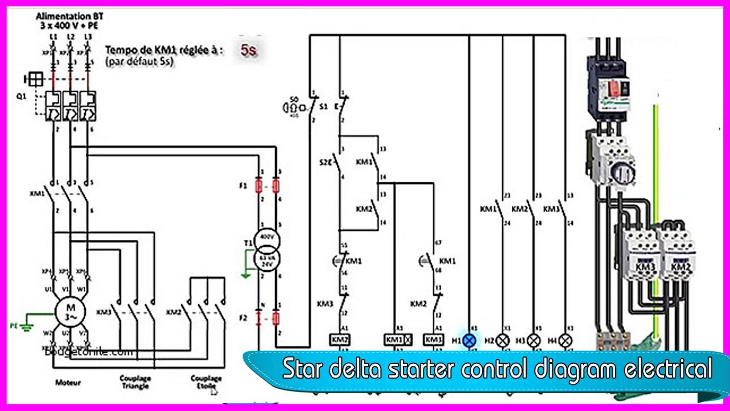 [SCHEMATICS_4FD]  YL_9539] Delta Starter Wiring Diagram Furthermore Mini Starter Wiring  Diagram Download Diagram | Delta Wiring Diagram |  | Dupl Wedab Mohammedshrine Librar Wiring 101