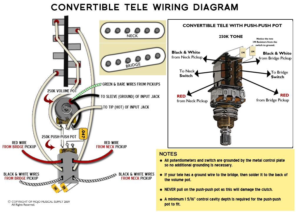Stupendous Custom Guitar Wiring Diagrams Wiring Diagram Data Schema Wiring Cloud Monangrecoveryedborg
