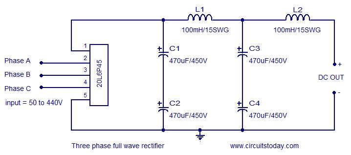 Cool 3 Phase Ups Wiring Diagram Wiring Diagram B2 Wiring Cloud Rometaidewilluminateatxorg