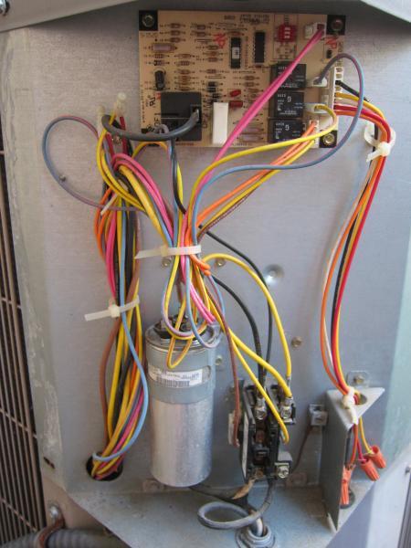 [TVPR_3874]  XF_8752] Outside Ac Unit Wiring Diagram | Outside Ac Unit Wiring |  | Benkeme Inrebe Mohammedshrine Librar Wiring 101