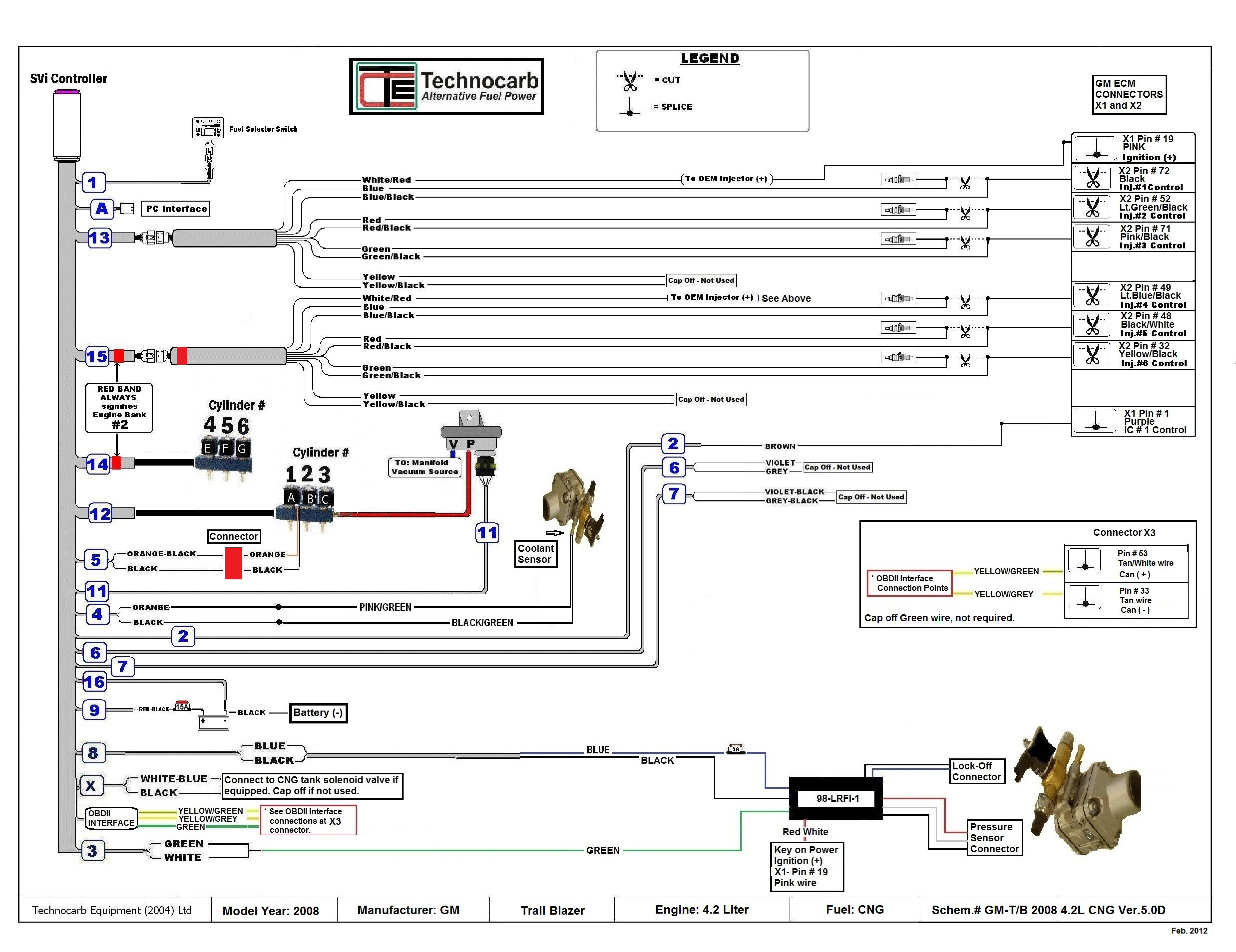 Astonishing 2003 Trailblazer Ac Wiring Diagram Diagram Data Schema Wiring Cloud Waroletkolfr09Org