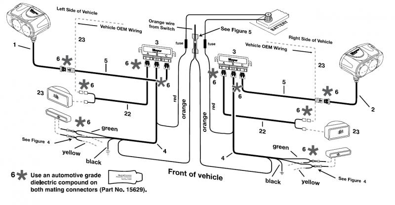 dh_2579] myers pump wiring diagram download diagram  coun penghe ilari gresi chro carn ospor garna grebs unho rele  mohammedshrine librar wiring 101