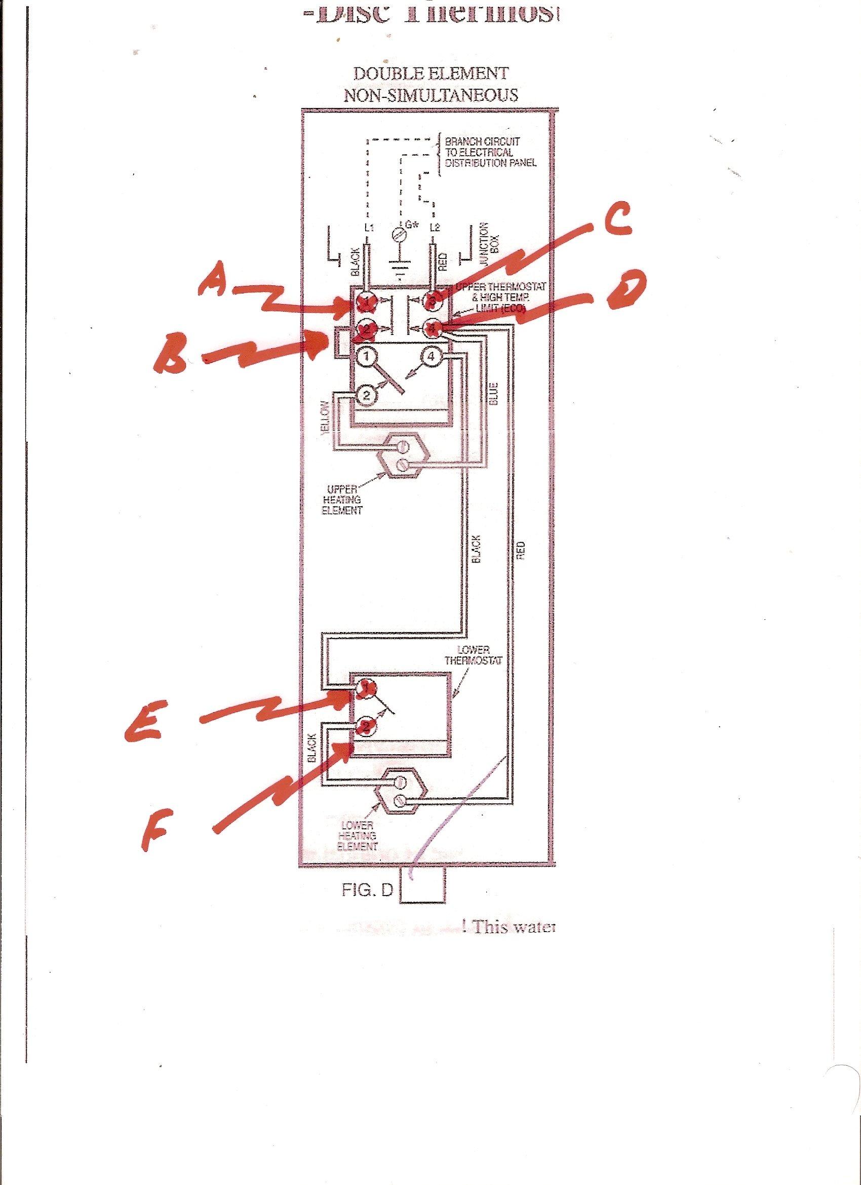 [DIAGRAM_38IU]  XE_4833] Wiring Diagrams On Wiring Diagram For Rheem Hot Water Heater  Wiring Diagram | Industrial Heaters Wiring Diagram |  | Ehir Wedab Mohammedshrine Librar Wiring 101