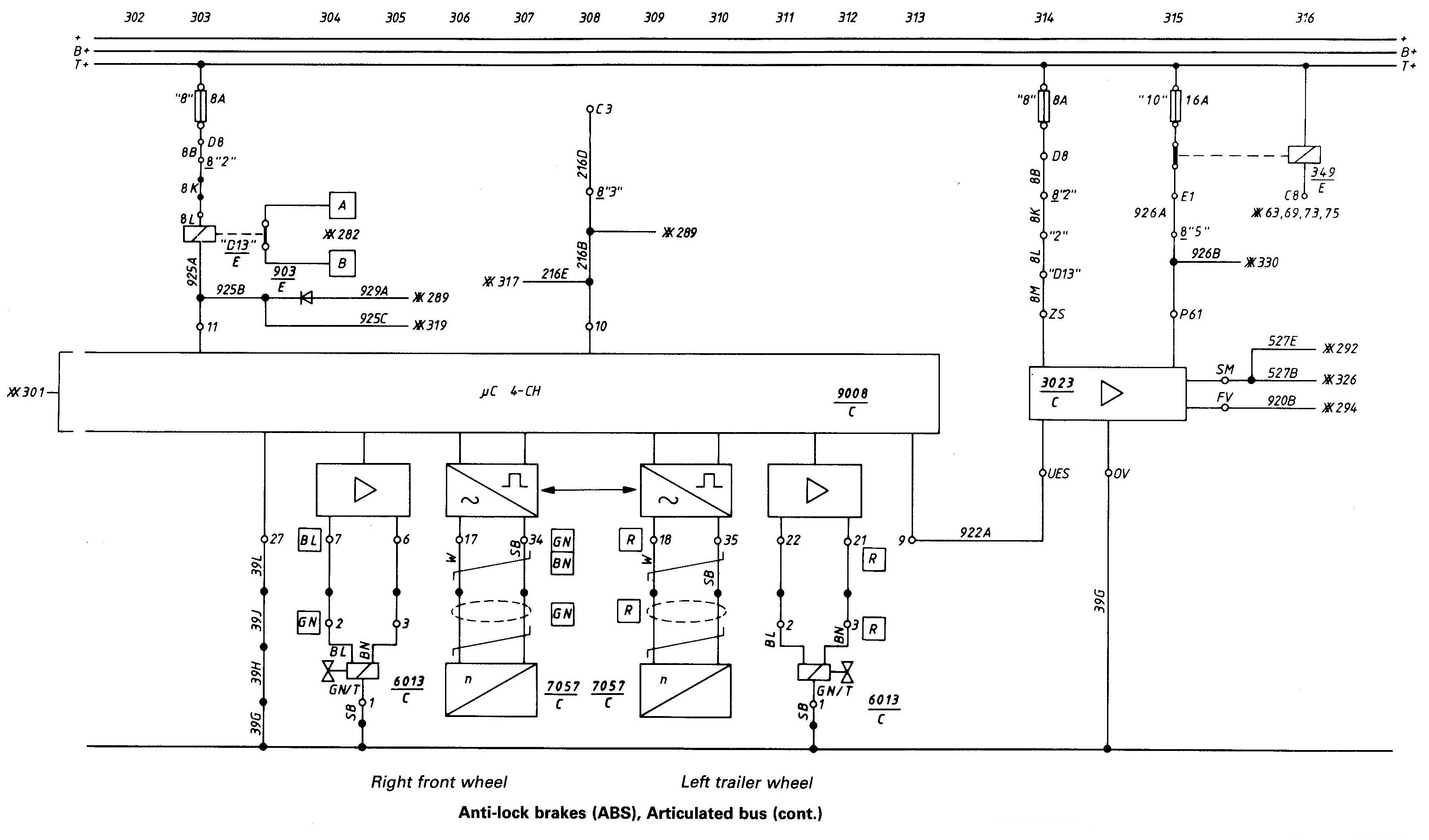 WL_0975] Volvo 440 Wiring Diagram Download Diagram   Volvo 440 Wiring Diagram      Cette Gritea Mohammedshrine Librar Wiring 101