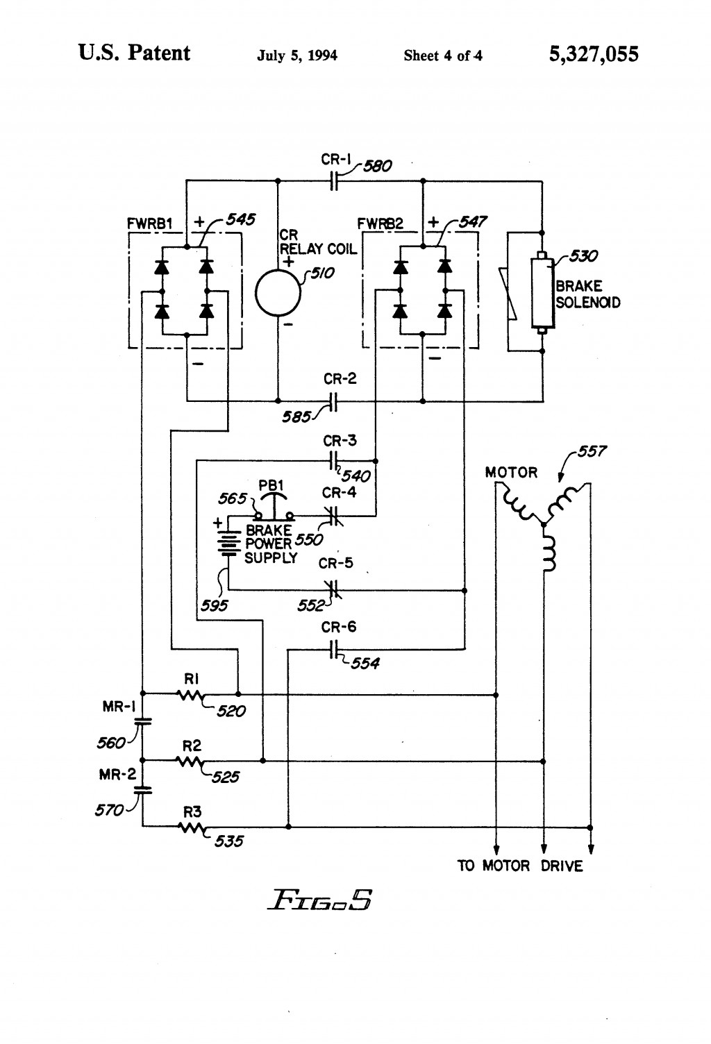 Wondrous Ao Smith Pump Diagram Wiring Diagram Wiring Cloud Intelaidewilluminateatxorg