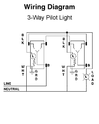 cooper switch wiring diagram ch 4951  cooper wiring diagram single switch free diagram  cooper wiring diagram single switch