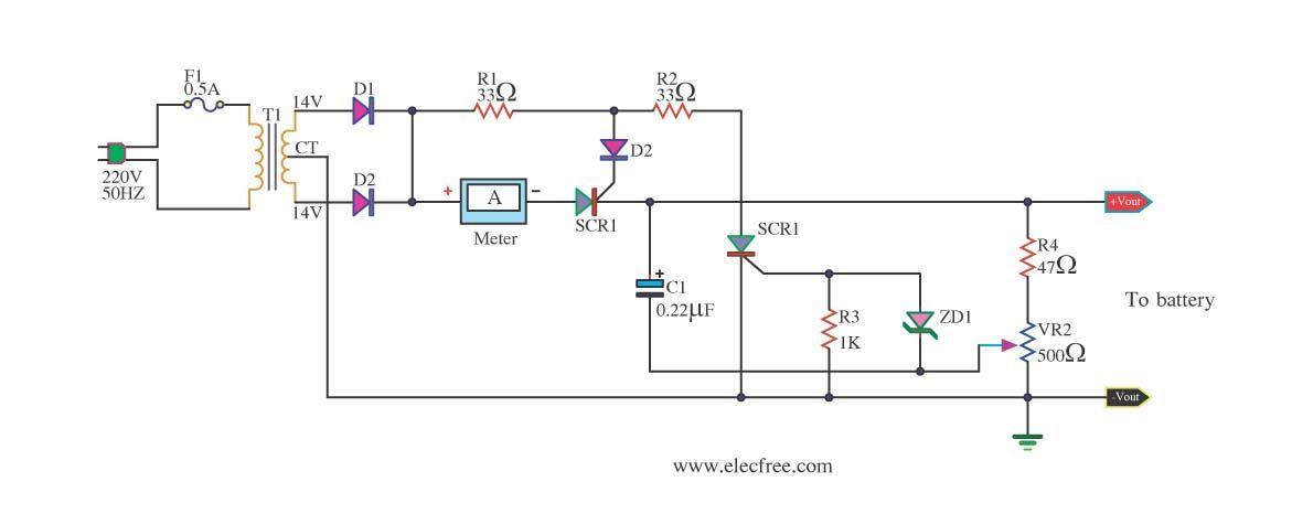 Fantastic Auto Battery Wiring Diagram Wiring Diagram M6 Wiring Cloud Filiciilluminateatxorg