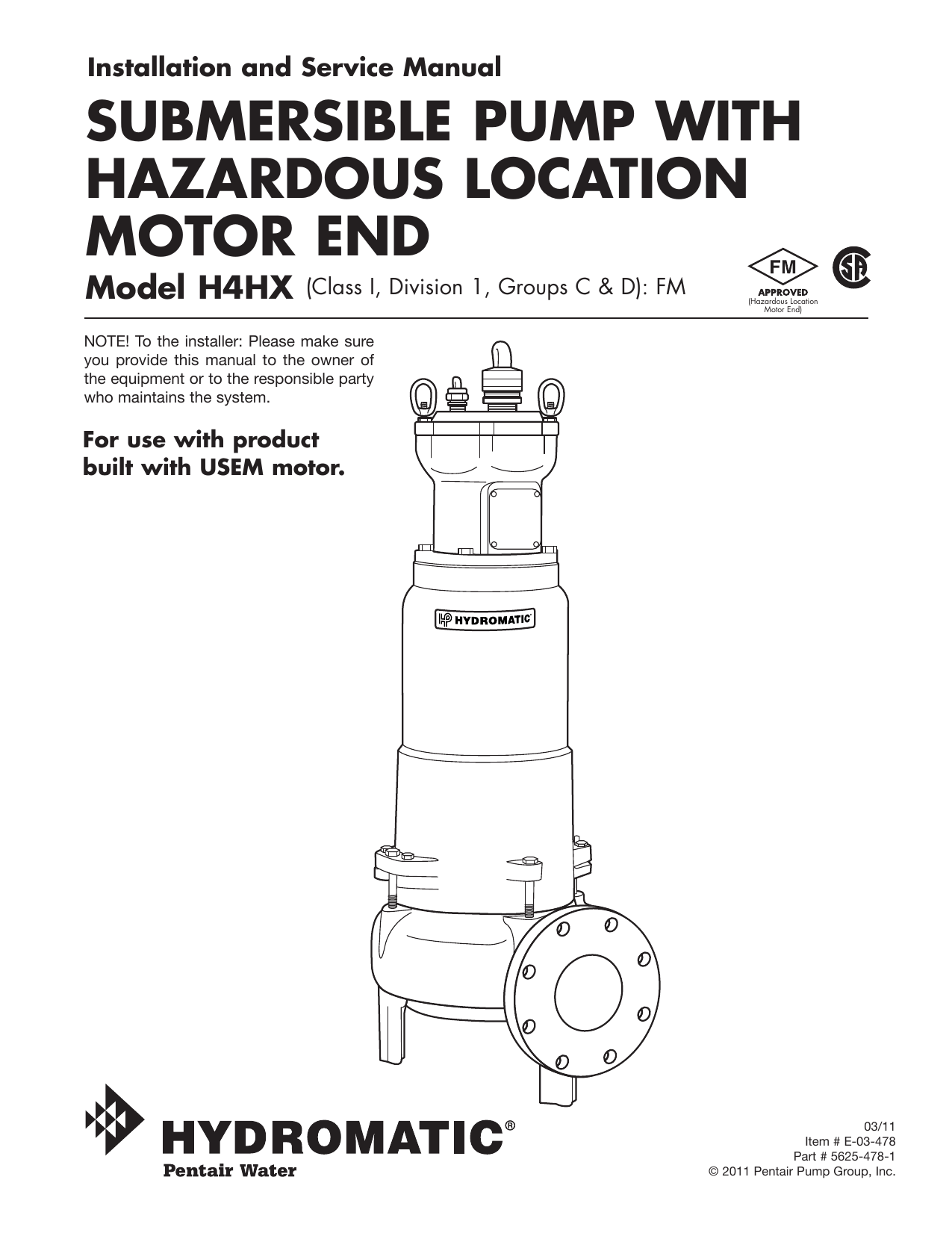 Hydromatic Pump Wiring Diagram - 94 Blazer Wiring Diagram -  air-bag.pujaan-hati.jeanjaures37.fr | Hydromatic Pump Wiring Diagram |  | Wiring Diagram Resource