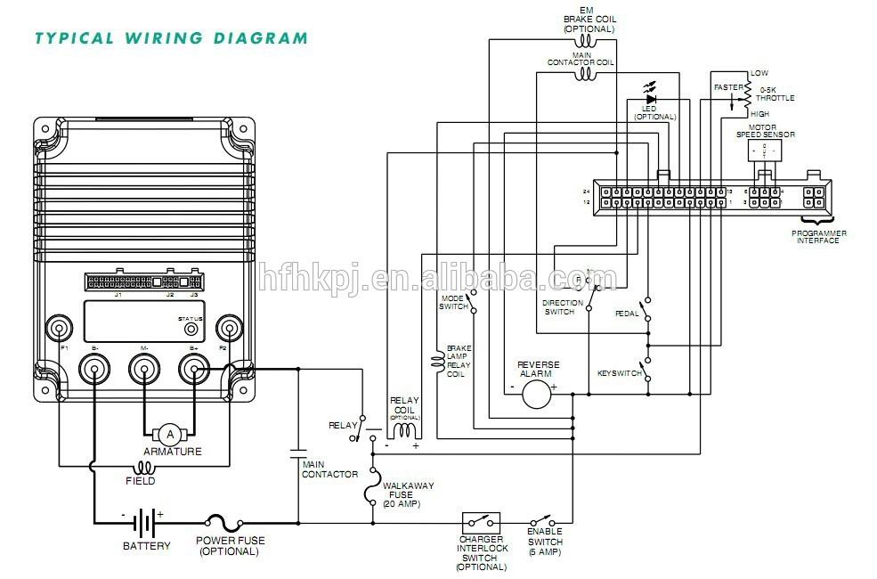 For Curtis Sepex Controller Wiring Diagram - 2008 Dodge Dakota Trailer Wiring  Harness - keys-can-acces.yenpancane.jeanjaures37.frWiring Diagram Resource