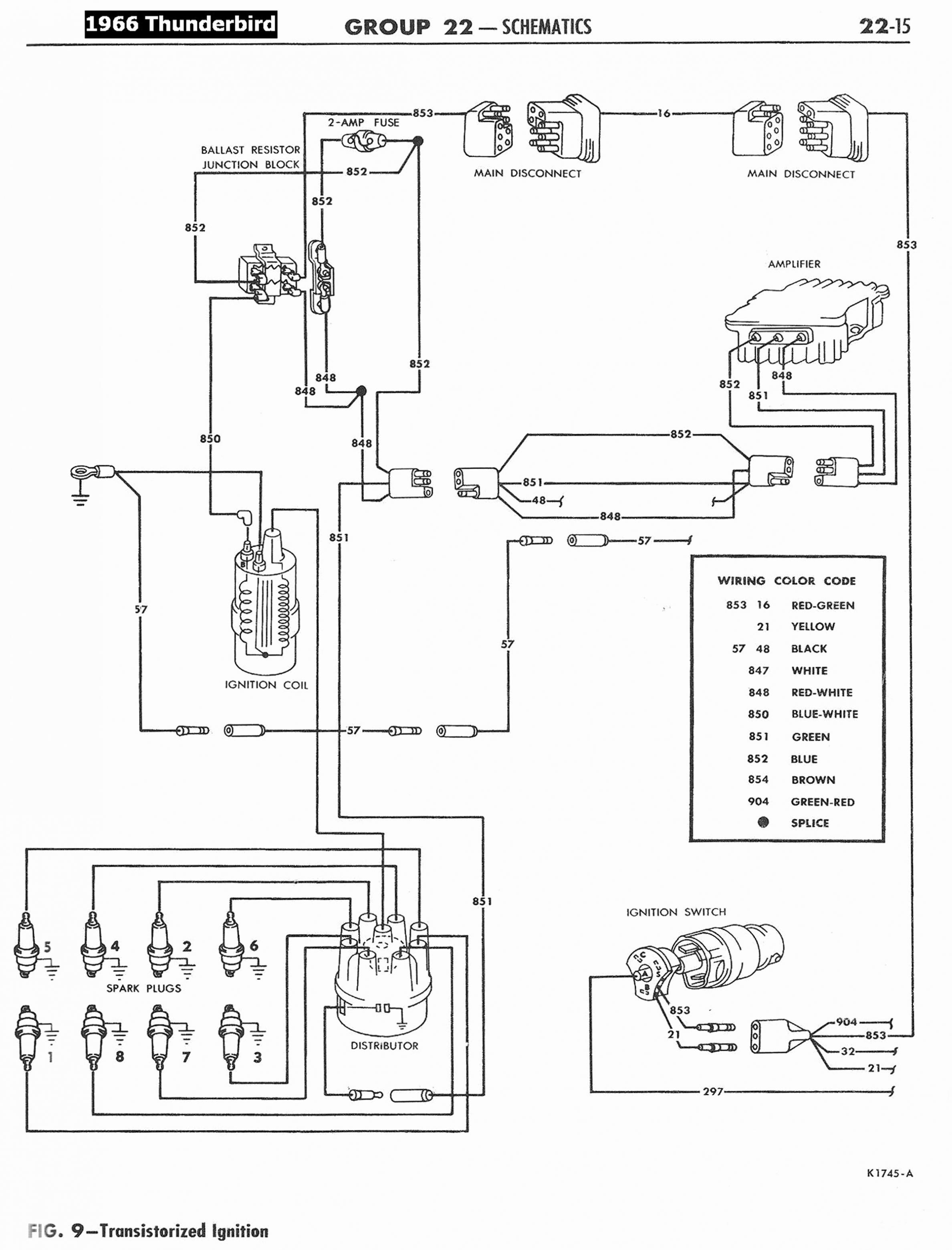 Ox 9779  Wiring Diagram Honda Civic 2004 Schematic Wiring