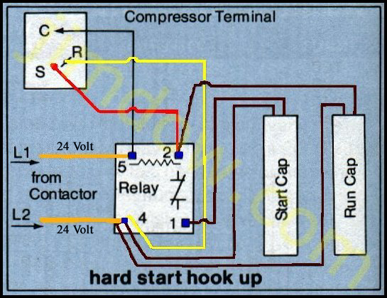 Ac Motor Run Capacitor Wiring Diagram from static-cdn.imageservice.cloud