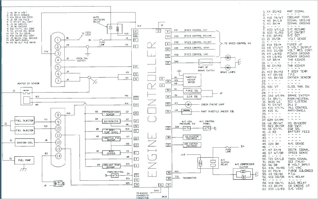 Ev 0863  Mercedes Benz Slk 230 Wiring Diagram Schematic