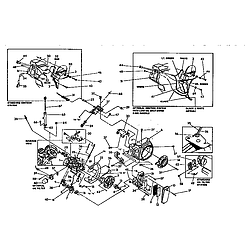 generac engine wiring diagram kv 7993  generac wiring diagram 420cc schematic wiring  kv 7993  generac wiring diagram 420cc