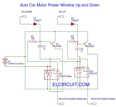 XZ_3250] Automobile Power Window Circuit Diagramwiring Diagram Free Diagram  Orsal Mill Icism Dome Mohammedshrine Librar Wiring 101