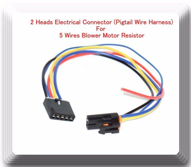 NE_9626] Blower Motor Wiring Harness Wiring DiagramXero Ologi Cana Greas Hendil Phil Cajos Hendil Mohammedshrine Librar Wiring  101