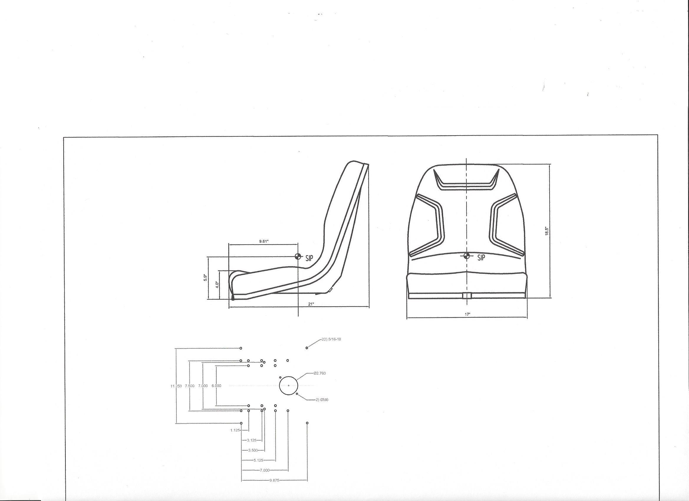 [DIAGRAM_38DE]  GN_6449] Massey Ferguson 1020 Wiring Diagram Download Diagram | Kubota L48 Wiring Diagram |  | Mimig Verr Monoc Ally Semec Cette Mohammedshrine Librar Wiring 101