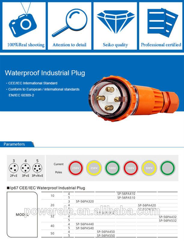 dz5235 wiring diagram 3 phase 5 pin plug wiring diagram