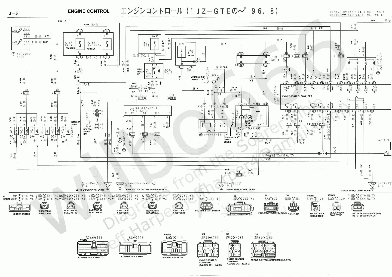 Awe Inspiring 1Jz Gte Engine Vacuum Diagram Basic Electronics Wiring Diagram Wiring Cloud Loplapiotaidewilluminateatxorg