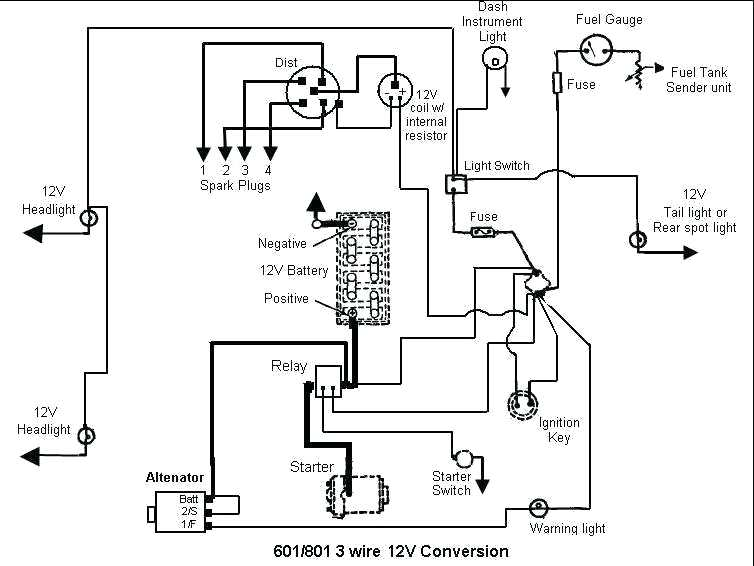 1974 Ford Tractor Wiring - Universal Wiring Diagrams component-verify -  component-verify.sceglicongusto.itdiagram database - sceglicongusto.it