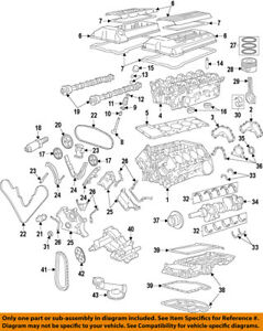 WA_1197] 2003 Bmw Engine Diagram Free DiagramOgram Benkeme Mohammedshrine Librar Wiring 101