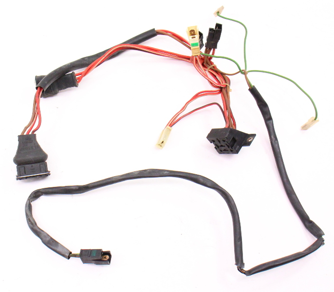 [DIAGRAM_3US]  LC_0259] Vw Golf Wire Harness Download Diagram | Vw Golf Wire Harness |  | Dext Dome Mohammedshrine Librar Wiring 101