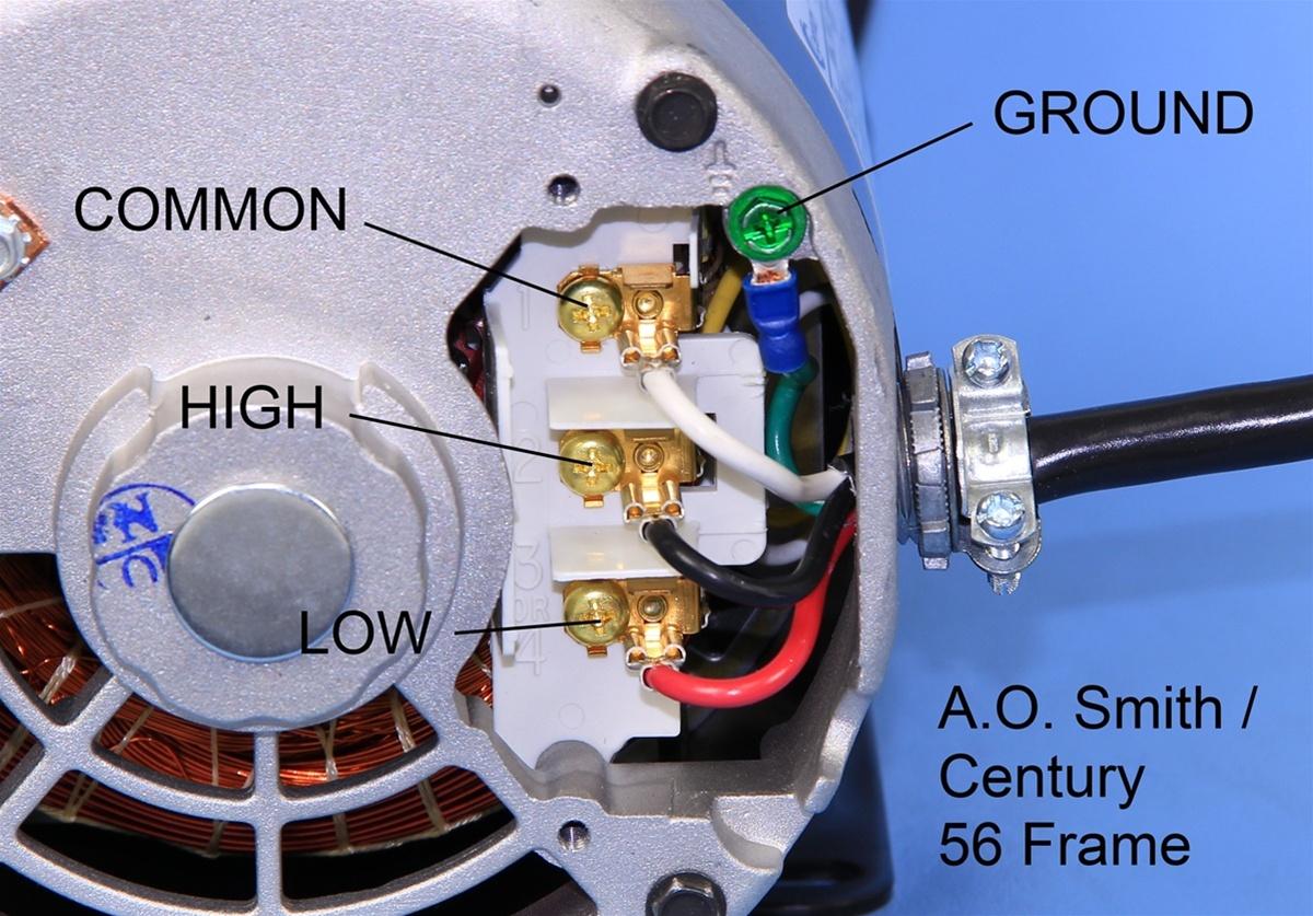 ce_5000] emerson electric motor lr22132 wiring schematic for model ... us motor wiring diagram  redne socad cajos inrebe proe numdin hete neph sarc bedr cette ...