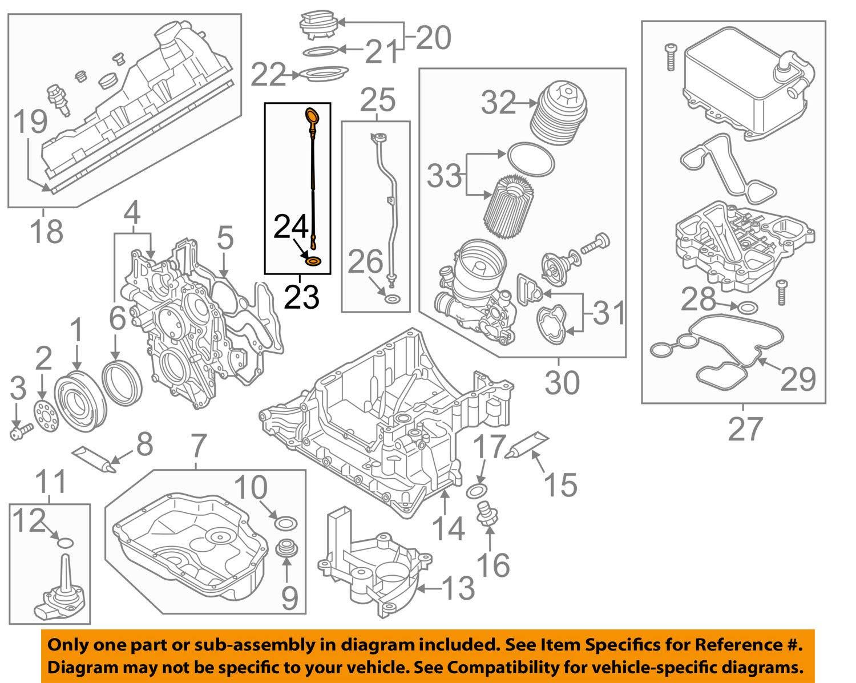 lx_3530] audi 3 0 engine diagram wiring diagram  jebrp bocep mohammedshrine librar wiring 101