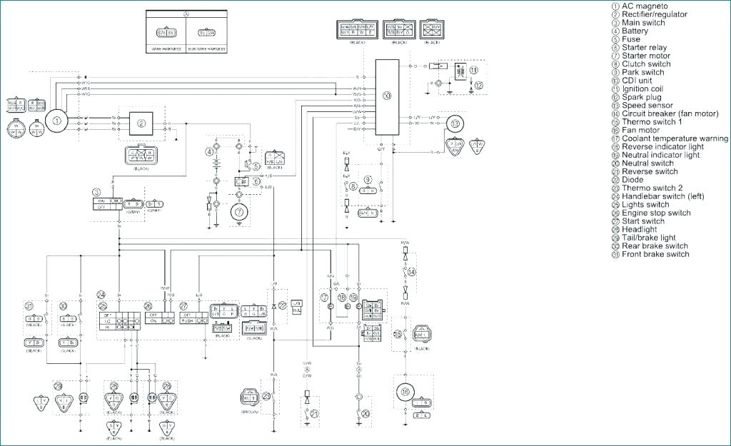 2010 Yamaha Grizzly Wiring Diagram - wiring diagram circuit-cloud -  circuit-cloud.albergoinsicilia.it | 2007 Yamaha 125 Grizzly Wiring Diagram |  | circuit-cloud.albergoinsicilia.it