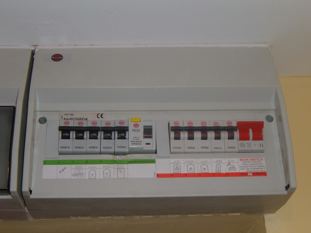 household fuse box wiring diagram se 1064  old home electrical fuse box  se 1064  old home electrical fuse box