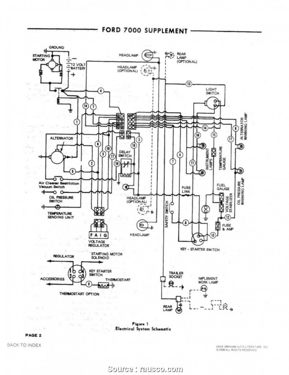 [ZTBE_9966]  HD_9267] Kubota Tractor Alternator Wiring Diagram Download Diagram   Kubota Tractor Electrical Wiring Diagrams      Dylit Kumb Ponge Elec Mohammedshrine Librar Wiring 101