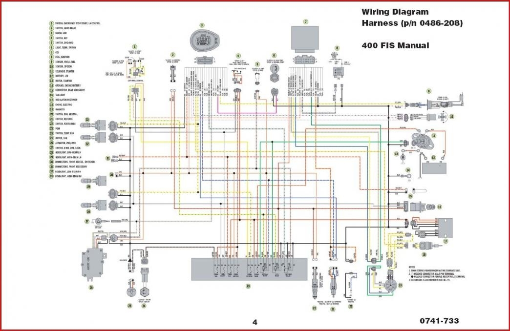 [DIAGRAM_38ZD]  TH_9325] Cat Cheetah Wiring Diagram Arctic Cat 650 H1 Wiring Diagram Arctic  Cat Free Diagram | Arctic Cat 650 V2 Wiring Diagram |  | Hicag Tool Mohammedshrine Librar Wiring 101