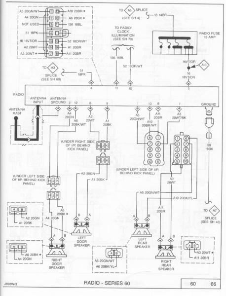 [SCHEMATICS_43NM]  VF_5231] Grand Cherokee Wiring Diagram Together With 1991 Jeep Cherokee  Wiring Wiring Diagram | 1991 Jeep Grand Cherokee Wiring Schematic |  | Papxe Xero Mohammedshrine Librar Wiring 101