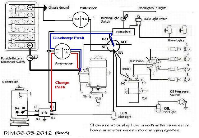 1974 vw generator wiring alternator vw beetle wiring diagram awan aceh tintenglueck de  alternator vw beetle wiring diagram