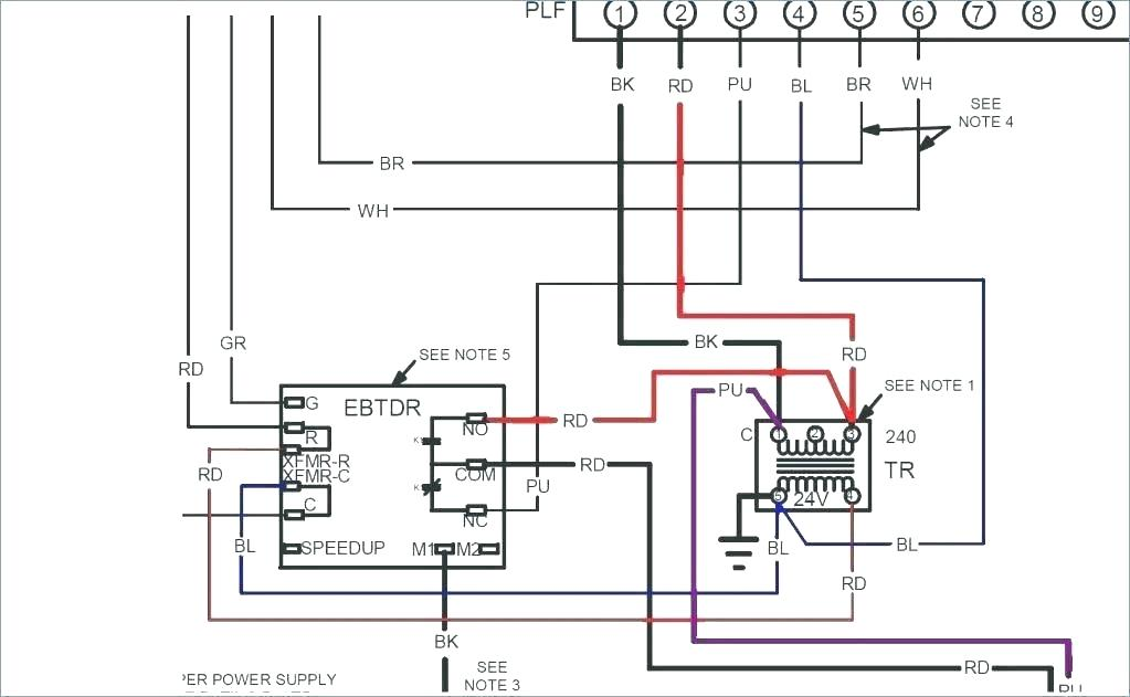 Gas Furnace Wiring Diagram Force Electra Air Conditioner Wiring Diagram For Wiring Diagram Schematics