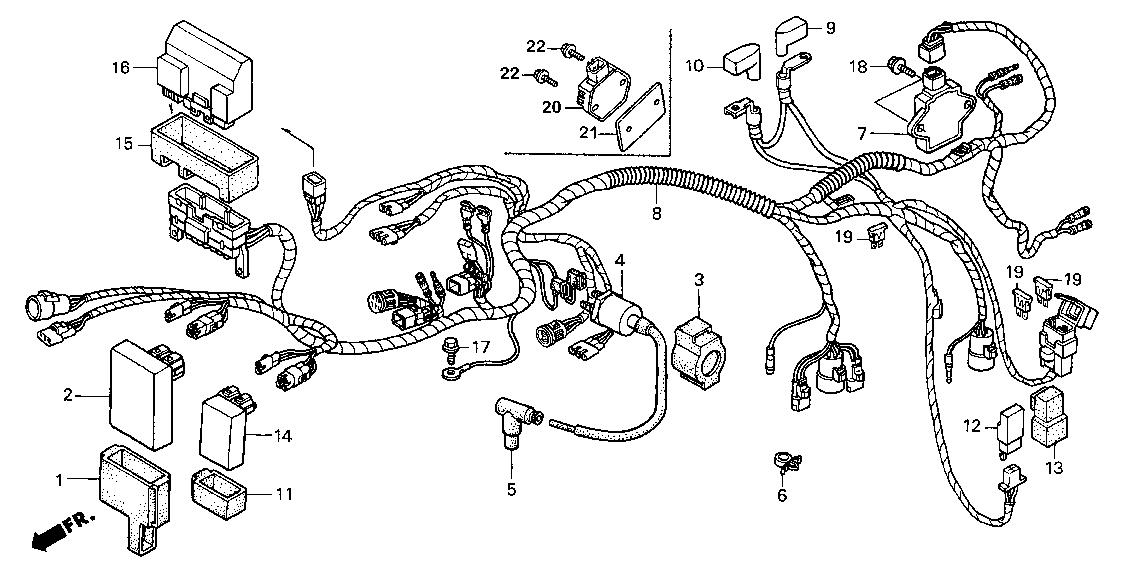 2001 Honda 400Ex Wiring Diagram from static-cdn.imageservice.cloud