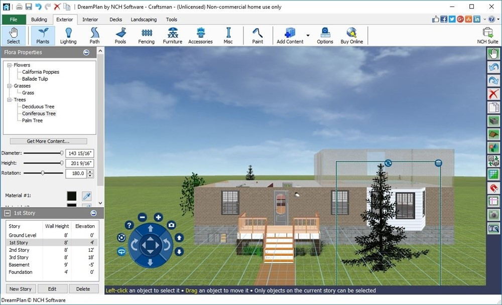 Bb 6742 House Electrical Wiring Ppt Moreover Free 3d Home Design Software