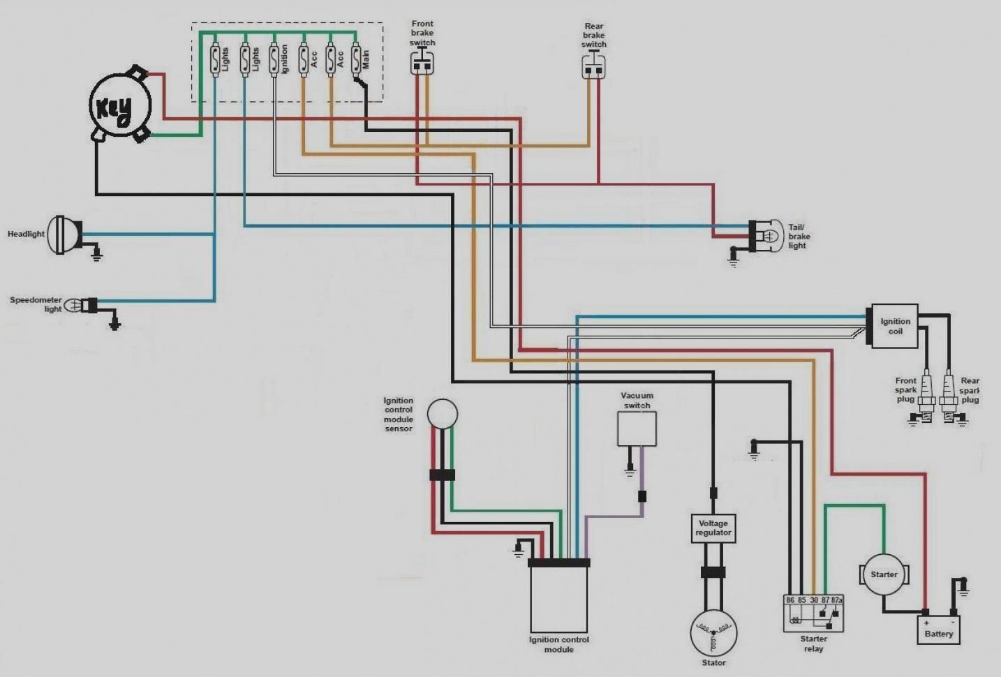 87 corvette wiring diagram free download xx 7178  ignition coil wiring diagram harley davidson wiring  ignition coil wiring diagram harley