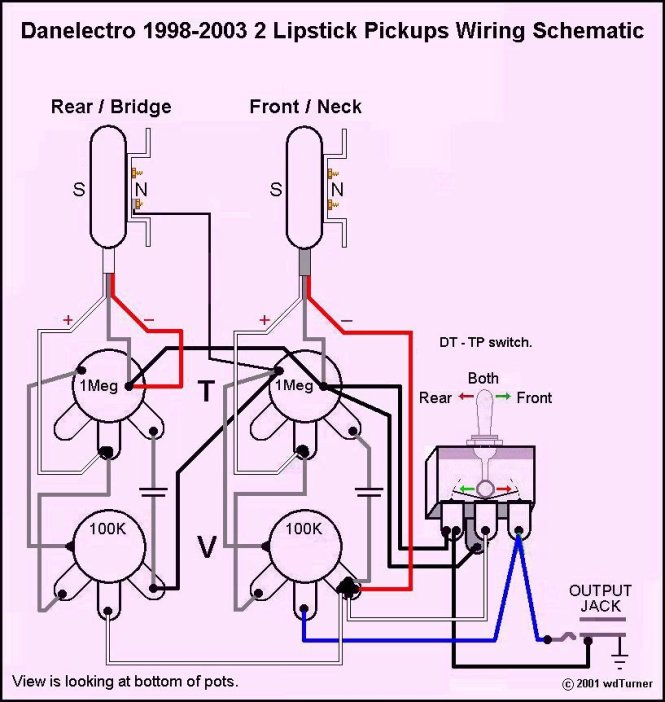 Fine Mosrite Double Neck Wiring Diagrams Danelectro Wiring Diagram Wiring Cloud Ittabpendurdonanfuldomelitekicepsianuembamohammedshrineorg