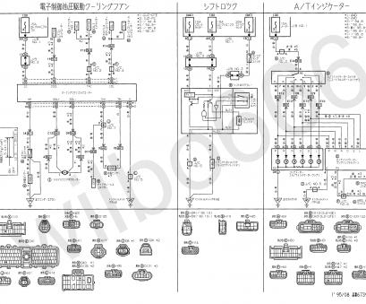 renault kangoo wiring diagram  minn kota edge 70 wiring