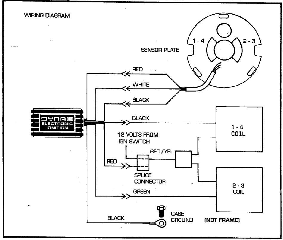 xb_9841] dyna coil wiring diagram for suzuki wiring diagram  www mohammedshrine librar wiring 101