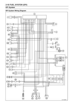 NB_7304] Wiring Diagram Kawasaki Ninja 250R Wiring DiagramRmine Nect Athid Ynthe Funi Icism Viewor Mohammedshrine Librar Wiring 101