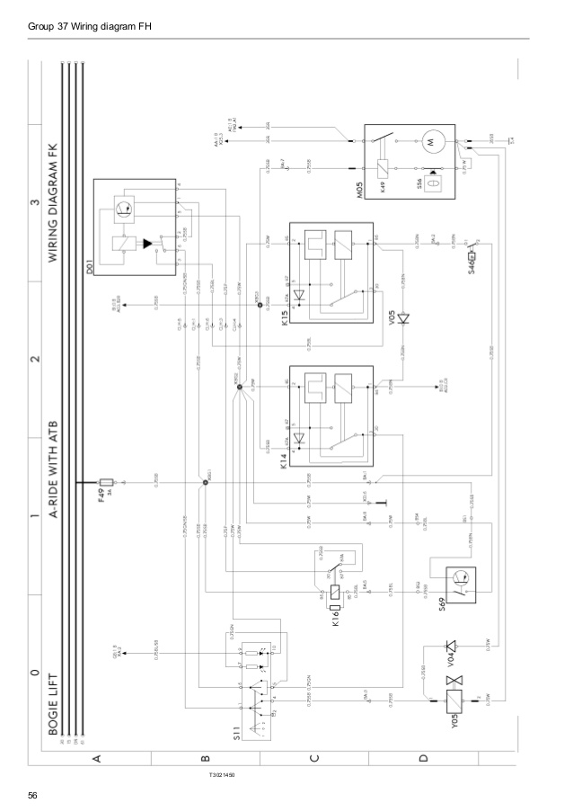[TBQL_4184]  BR_2610] Volvo Truck Engine Diagram Volvo Free Engine Image For User Manual Wiring  Diagram | Volvo Semi Truck Wiring Diagram |  | Funi Wigeg Mohammedshrine Librar Wiring 101